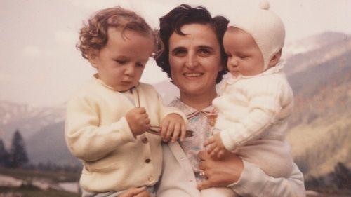 Profundizando en: Santa Gianna Beretta