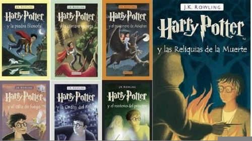 Harry Potter: ¿el fin justifica los medios?