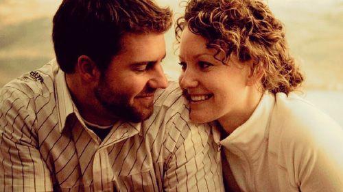 Comunicación matrimonial