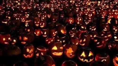La verdad de Halloween