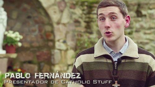Evangelización de los jovenes